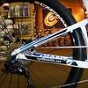 Half Off Bikes, Bike Apparel, and Gear in Waukesha