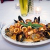 Half Off Italian Fare at La Notte Cafe in Berwyn