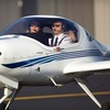 50% off at Falcon Aviation Academy