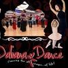 80% Off Dance Classes in Greensboro