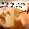 Half Off at Skin Weis by Penny
