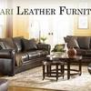 75% Off Furniture Online