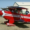 53% Off Introductory Flight Lesson