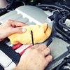 66% Off Oil Changes from eOilChange.com