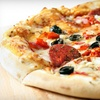 Up to 55% Off Pizza at Palo Alto Pizza Co.