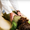 84% Off Chiropractic Services in Livingston