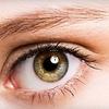 Half Off LASIK at Wu Eye Care in Flushing