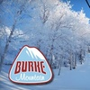Up to 46% Off at Burke Mountain in East Burke