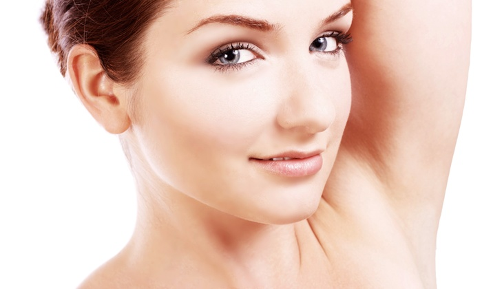 Progressive Laser - Birmingham: Laser Hair Removal on a Small, Medium, or Large Area or the Full Body at Progressive Laser (Up to95%Off)