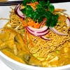 $10 for Thai Fare at Sala Thai Kitchen