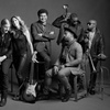 Tedeschi Trucks Band – Up to 51% Off Concert