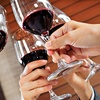 Up to 48% Off Admission to Putnam County Wine & Food Fest