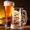 Up to 53% Off Beer Brewing 101 Class