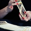 Up to 56% Off Tarot-Card Reading or Class