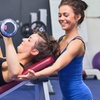 Up to 78% Off Gym Membership and Personal Training