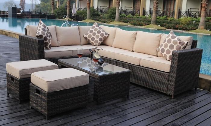 ragnark mbeldesign gallery of top schne gartenmbel online. Black Bedroom Furniture Sets. Home Design Ideas