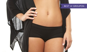 The Beauty Medics: SmartLipo and Skin-Tightening Treatments on One or Two Areas at The Beauty Medics (Up to 75% Off)