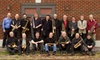 The Angelica and Russ Berrie Center for Performing and Visual Arts - Mahwah: Westchester Jazz Orchestra Plays Pops: Stevie, Joni, and the Beatles on Saturday,October 19, at 8 p.m. (Up to 55% Off)