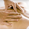 57% Off Couples Spa Package in Sparks