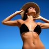 Up to 55% Off at Bronze Body Tanning Salon & Spa