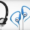 Skullcandy – 59% Off Two Pairs of Headphones