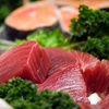 Up to 51% Off Gourmet Groceries in Belleair Bluffs