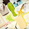 Half Off Stationery at Signature Collection Inc.