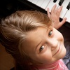 Up to 65% Off Music Lessons in Santa Monica