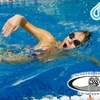 Colorado Springs Swim School - Southeast Colorado Springs: $50 for One Month of Kids' Indoor Swimming Lessons at Colorado Springs Swim School ($105 Value)