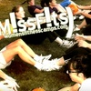 MissFits - Multiple Locations: $59 for One Month of Unlimited Women's Fitness Classes at MissFits ($199 Value)