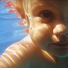 66% Off Parent-Tot Swim Lessons in Holladay