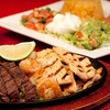 Jalisco's Restaurant and Bar - Sweetbriar: $8 Worth of Mexican and Tex-Mex Fare