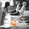 82% Off at De La Sol Yoga Studio
