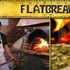 52% Off at American Flatbread