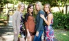 Hue Studio - Montgomery: $20 for $40 Worth of Boutique Apparel and Gifts at Hue Studio