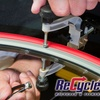 51% Off Bicycle Tune-Up in Fort Collins