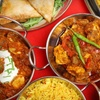 52% Off at India's Grill in Mesa