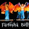53% Off Belly-Dancing Classes
