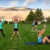 51% Off Women's Boot-Camp Classes