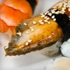 Up to 56% Off at Oki Japanese Steak House