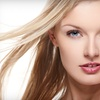 Up to 54% Off Women's Hair Services