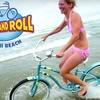 Half Off Bike and Roll Miami