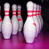 Up to 67% Off Bowling Outing in Hillsboro