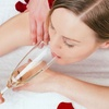 50% Off Massage Package at Amazing You Day Spa