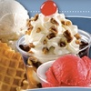 $3 for Treats at Ritter's Frozen Custard