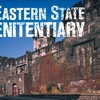 Half Off Eastern State Penitentiary Tour