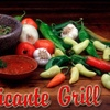 Half Off Upscale Mexican at Picante Grill