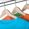 Up to 62% Off Laundry Pickups in San Antonio