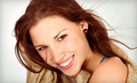 ClearCorrect Braces(a $4999 value) - Simply Smiles in Louisville