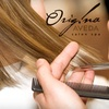 Up to 76% Off Hair Services